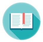 Icono cursos Excel